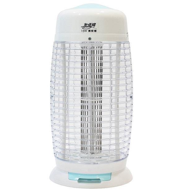 友情(15W)電子式捕蚊燈 VF-1556 1