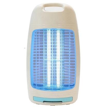 【友情牌】30W電擊式捕蚊燈VF-3083 1