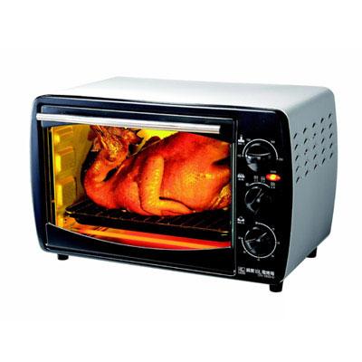 鍋寶18L多功能電烤箱 OV-1802 2